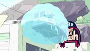 The New Crystal Gems 116