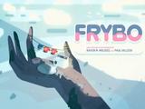 Frybo (episod)