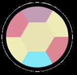 Opal Gem 01.png
