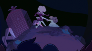 PearlXPink