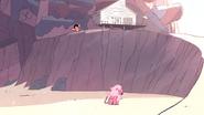 Steven's Lion (135)
