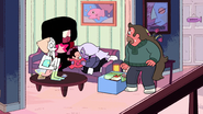 Three Gems and a Baby 110