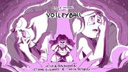 Volleyball Promo 2