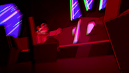 Adventures In Light Distortion 252