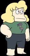 Sadie Lars Shirt