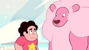 Steven's Lion (266)