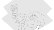 The Trial Storyboard Zircon 6