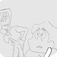 The Trial Storyboard Zircon 6.png