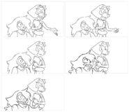 Gemcation Storyboard 2