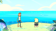 Island Adventure (179)