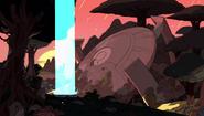 Monster Reunion 244