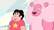 Steven's Lion (268)
