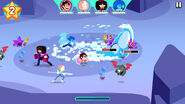 Unleash the Light Apple Arcade Teaser