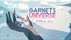 Garnet's Universe.png