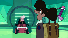 Lars of the Stars776.png