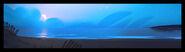 Laser Light Cannon Backgrounds (9)