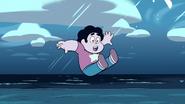 Steven Floats (072)