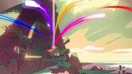 Steven Universe - Attack the Light Promo 2