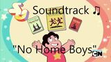 Steven_Universe_Soundtrack_♫_-_No_Home_Boys