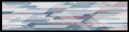 Frybo Background 6