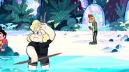 Island Adventure (102)