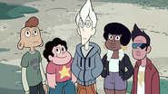 Lars and the Cool Kids (174)