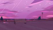 Alone Together Background 5