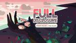 Full Disclosure.png