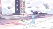 Steven The Sword Fighter 088