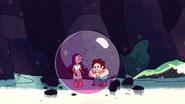 Bubble Buddies (072)