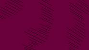 Garnet's Universe (164)
