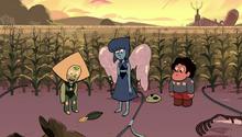 Gem Harvest 028.png