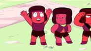 HTT Ruby gem error