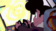Lars of the Stars867.png