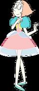 Pink Pearl2