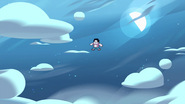 Steven Floats (082)