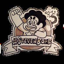 StevensBombin.png