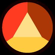 SunstoneGem2