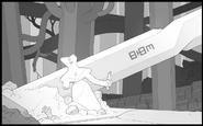 Homeworld Ruins BG Lines