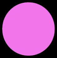 Rose Gem Your Mother and Mine Palette