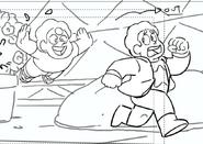 Snow Board 02