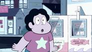 Steven Floats (043)