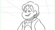 Steven doodle