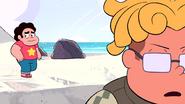 Keep Beach City Weird (126)