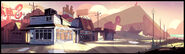 Laser Light Cannon Backgrounds (1)