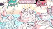 So Many Birthdays 029