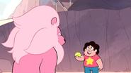 Steven's Lion (144)