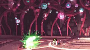 Steven.Universe.S01E23.Monster.Buddies.720p.WEB-DL.AAC2.0.H.264-RainbowCrash.mkv snapshot 01.58 -2014.11.20 17.27.59-.png