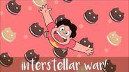 Steven Universe Cookie Cat Lyrics