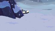 Winter Forecast 179